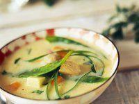 895 gesunde Tofu-Rezepte - Seite 4 | EAT SMARTER