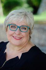 Sabine Asgodom:Seminare