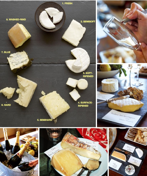 Wine and cheese pairingsGoogle Image, Cheese Pairings Thoughts, Slate Boards, Bernadette Hoyt, Wine Parties, Image Results, Wine Cheese, Cheese Parties, Cheese Party