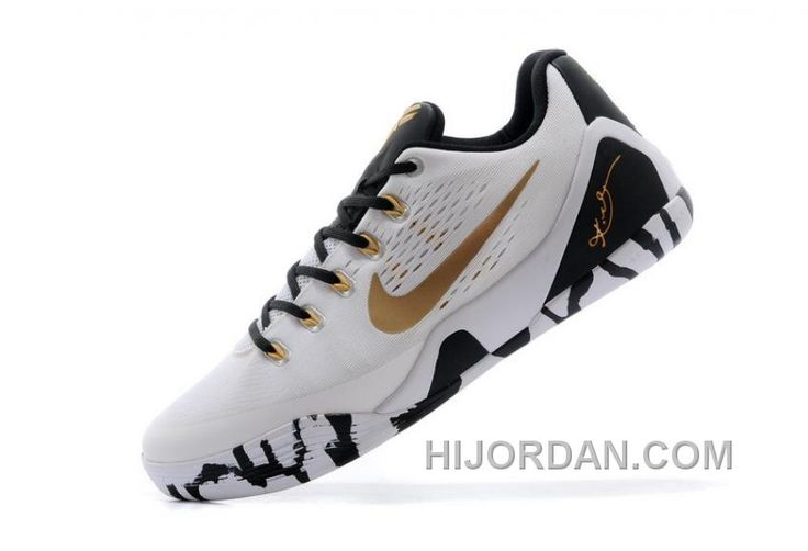 https://www.hijordan.com/nike-kobe-9-low-em-xdr-white-black-gold-for-sale-online-authentic-2nxyg4.html NIKE KOBE 9 LOW EM XDR WHITE BLACK GOLD FOR SALE ONLINE AUTHENTIC 2NXYG4 Only $90.92 , Free Shipping!