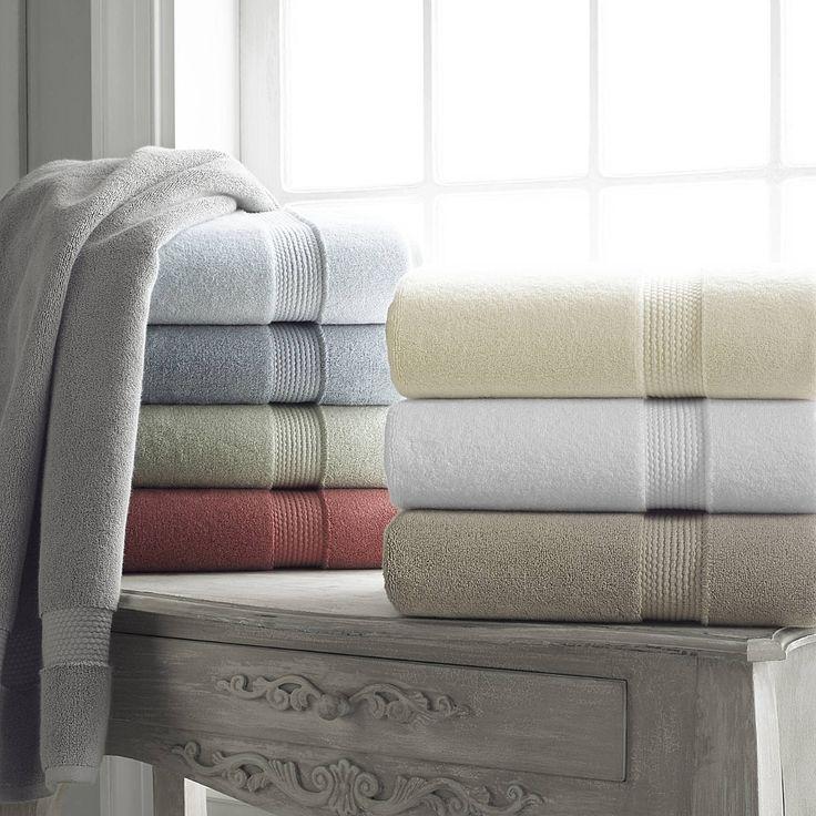 monarch 800 gsm supremely plush turkish cotton bath towels