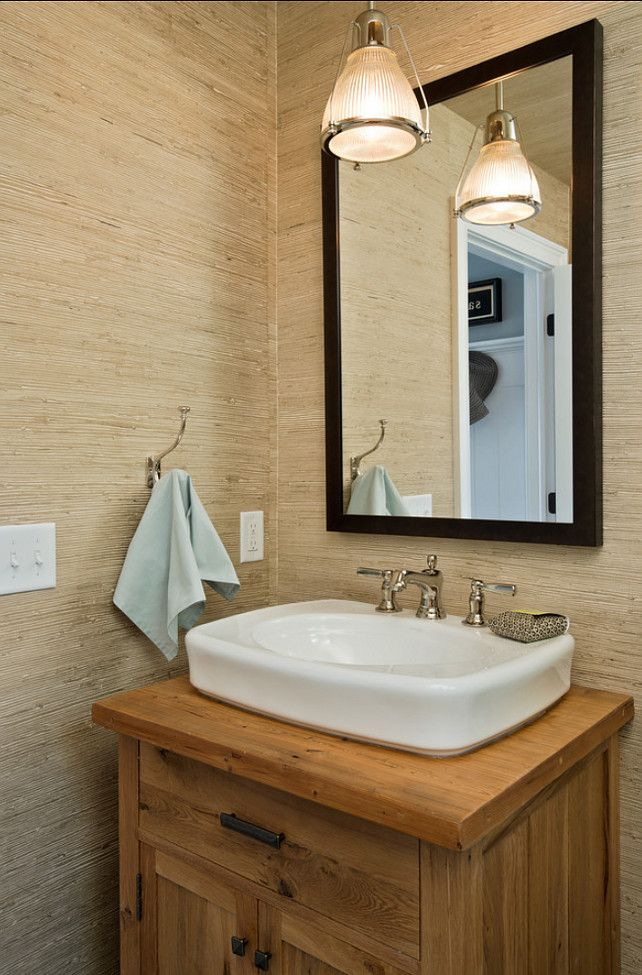 91 best bathrooms images on pinterest