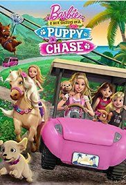 Regarde Le Film Barbie and Her Sisters in a Puppy Chase 2016 VF  Sur: http://completstream.com/barbie-and-her-sisters-in-a-puppy-chase-2016-vf-en-streaming-vk.html