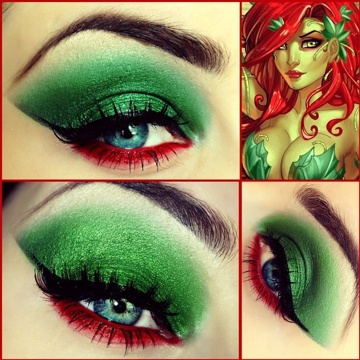 http://whengeekswed.com/blog/wp-content/uploads/2013/01/poison_ivy_inspired__by_kikimj-d5duprf.jpg