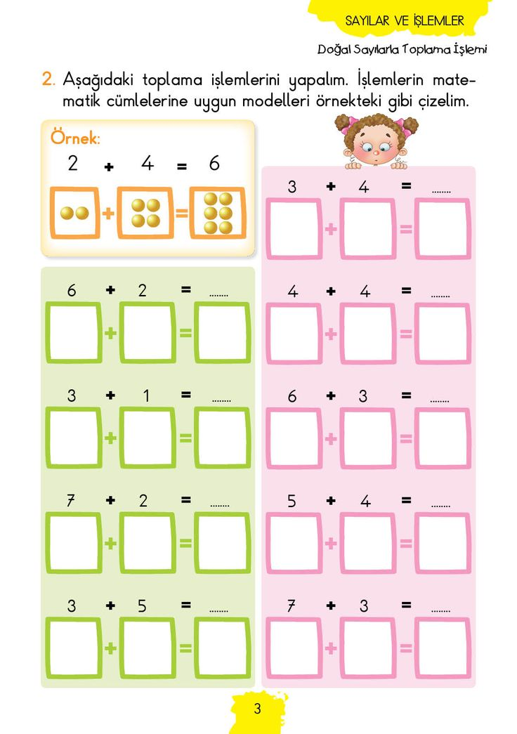 31 best matematik images on Pinterest | Pre-school, Maths and ...