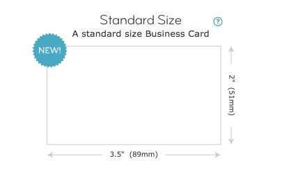 Business Card Size #business #internships http://business.remmont.com/business-card-size-business-internships/  #business card size # Business Card Size Business Card Size What s the difference between Standard Size and MOO Size Business Cards? What s the difference between Standard Size and MOO Size Business Cards? What s the difference between Standard Size and MOO Size Business What s the difference between Standard Size and MOO Size  read more