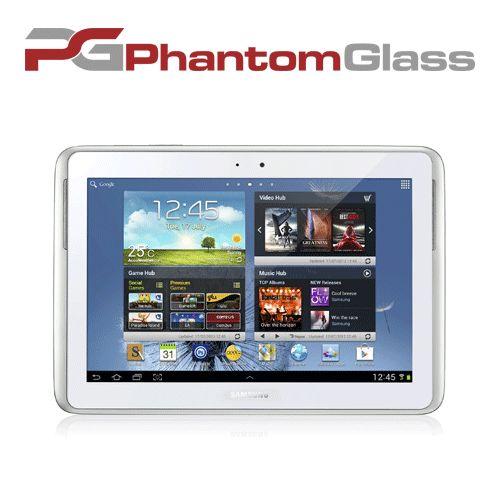 PG for Samsung Note 10.1 / GTN8010
