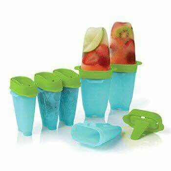 Can't wait to get mine. Throwback to when I was little. Order @ my.tupperware.com/gima