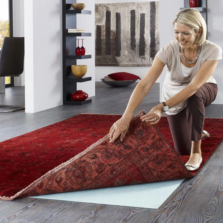 allstop super home pinterest teppichunterlagen teppichboden und super. Black Bedroom Furniture Sets. Home Design Ideas