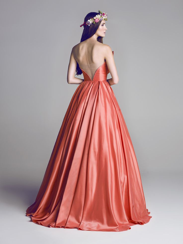 Mejores 59 imágenes de Haute Couture Alta Costura en Pinterest ...