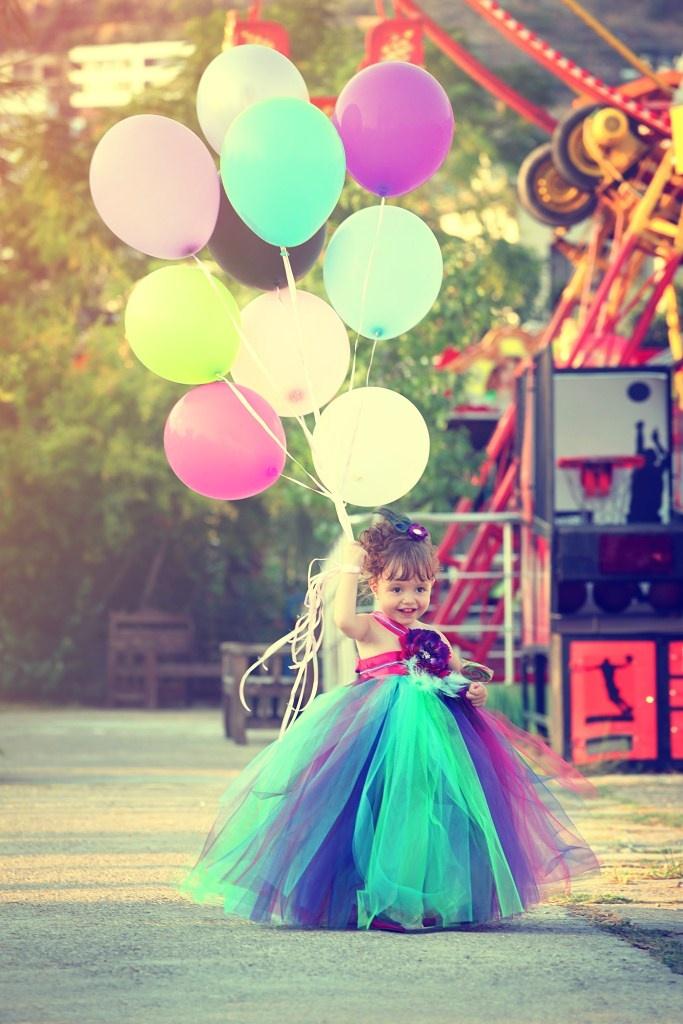 Tavuskuşu Tütü Elbise, Prenses Elbisesi, Doğumgünü Elbisesi, Kabarık Elbise #baby #babywear #babycouture #cute #couture #kids #kidsfashion #couturekids #designkids #picoftheday #kucukhanimingardrobu #couturedress #princessdress #tutudress #weddingdress #birthdaydress #purpletutudress #peacocktutudress