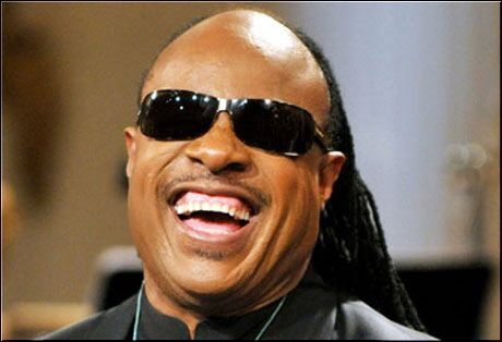 Read our Stevie Wonder Biography and learn all about Stevie Wonder