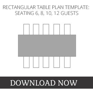 best 25 wedding seating plan template ideas on pinterest
