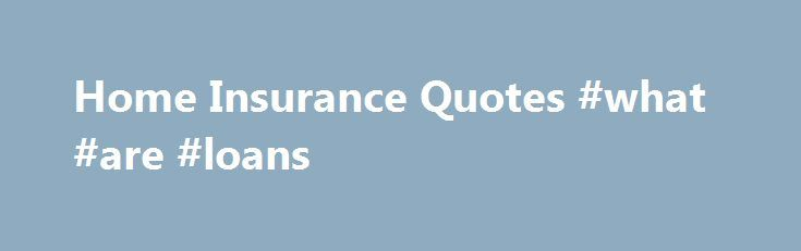 Old Mutual Iwyze Car Insurance