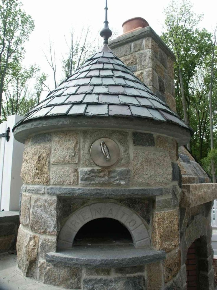 best 25 pizza oven fireplace ideas on pinterest brick oven outdoor outdoor pizza ovens and. Black Bedroom Furniture Sets. Home Design Ideas