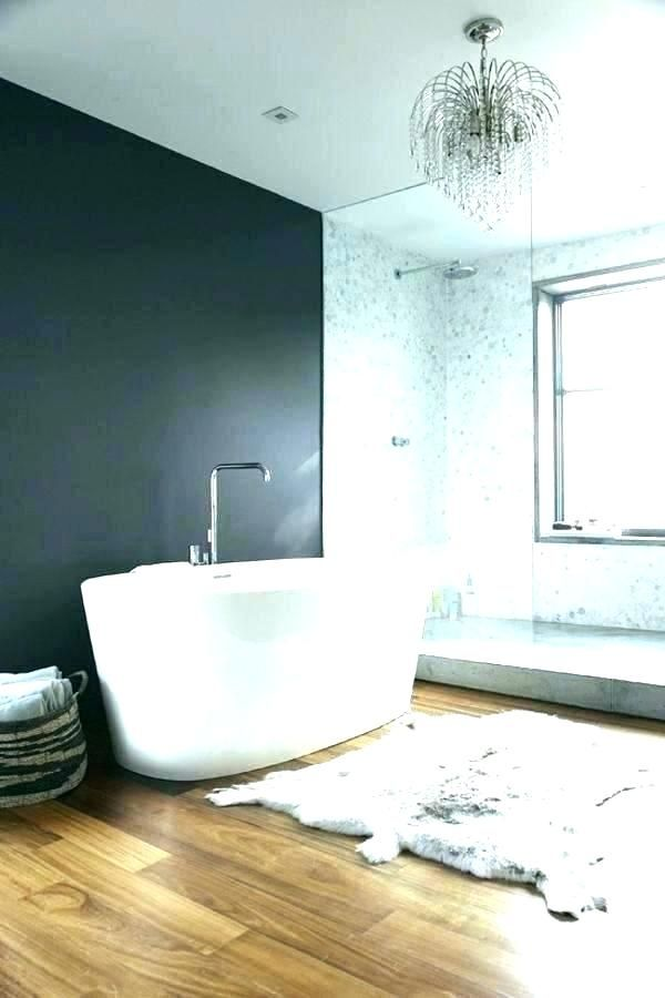 Fresh Bathroom Carpeting Illustrations Inspirational Bathroom