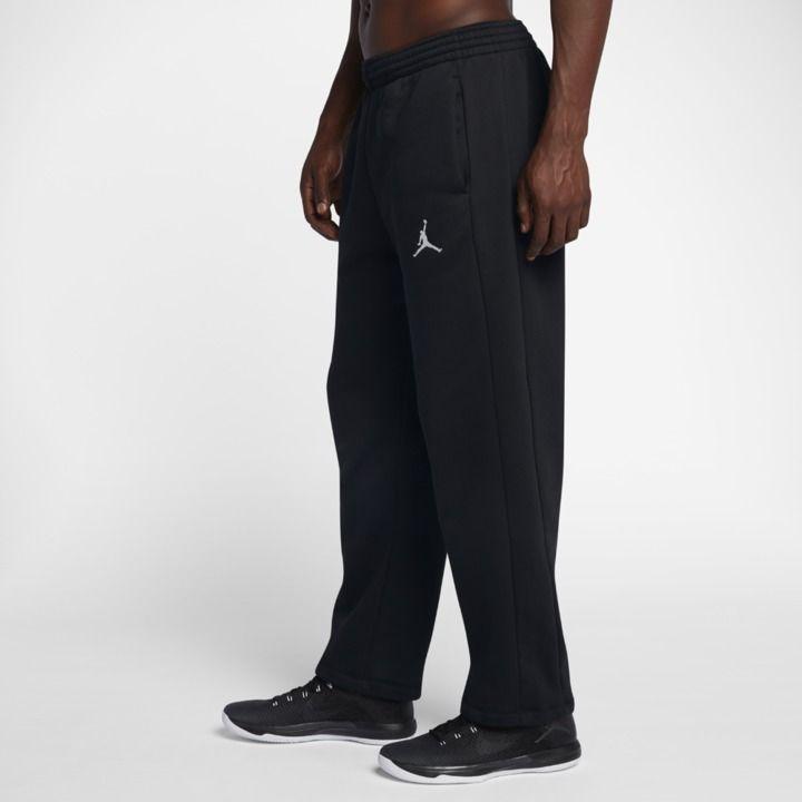 Nike Jordan Flight Men's Basketball Pants