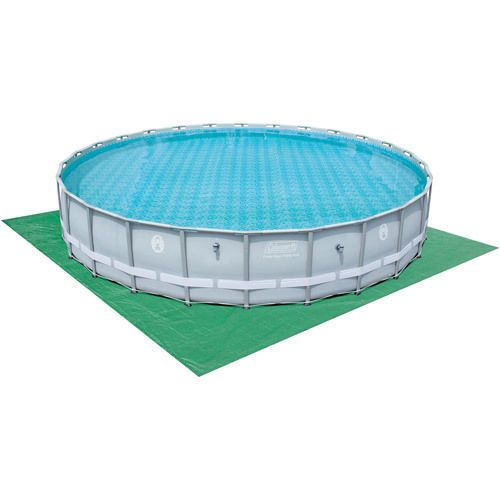 1000 ideas about portable swimming pools on pinterest for Portable above ground swimming pools