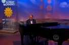 Charles+Osgood+Sings+for+His+80th+Birthday+-+http%3A%2F%2Fbest-videos.in%2F2013%2F01%2F07%2Fcharles-osgood-sings-for-his-80th-birthday%2F