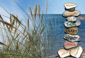 Ein Märchen auch oder gerade für Erwachsene: DIE KLEINEN LEUTE VON SWABEDOO | Erfolgsebook
