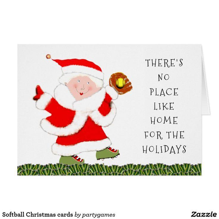 Pin by titik senila on christmas | Pinterest | Christmas, Christmas ...