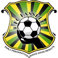 FC Fassell - Liberia - (promovido)