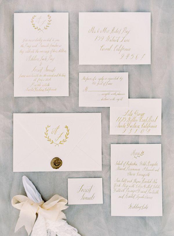 Best 25 Formal invitation suites ideas on Pinterest Formal