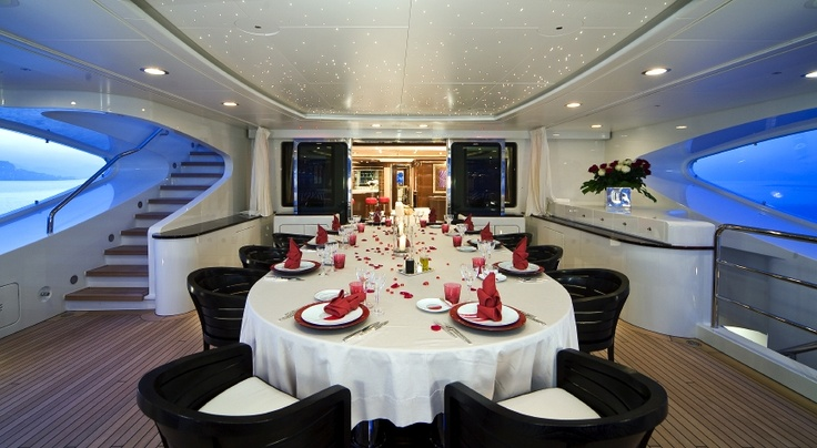 Benetti Yachts Latitude (ex Latinou)  www.benettiyachts.it: Luxury Mega Yachts, Dream Yachts, Luxury Yachts, Luxury Yacht Boats, Benetti Yachts, Luxury Boats, Www Benettiyachts It, Super Yachts, Boats Yachts Sails