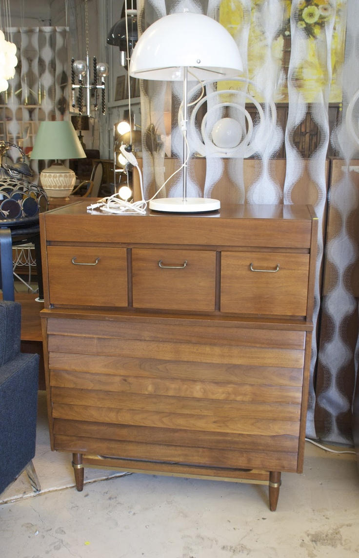 Marvelous Mid Century Furniture Warehouse Is The Place To Go For Affordable  Mid Century Pieces In Philadelphia. They Have Over 4000 Square Feet Of  Mid Century And ...