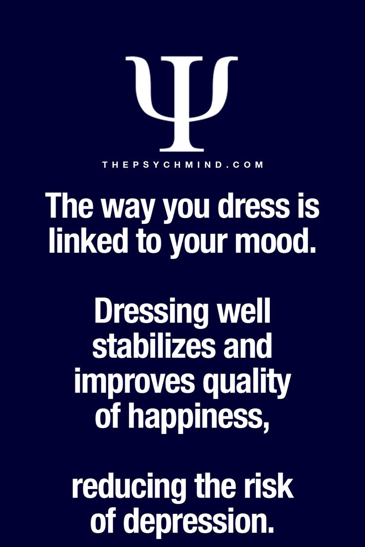 Black dress up quotes - This Is So True I M Not A Fashion Plate But