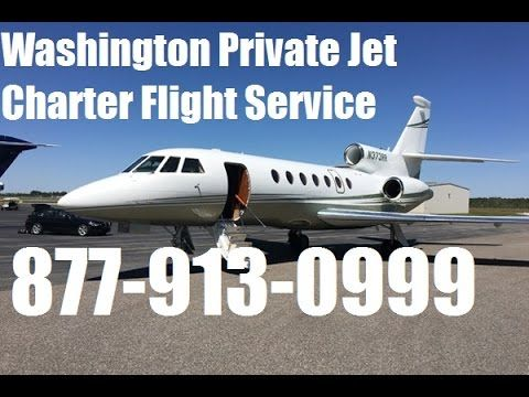 Private Jet Quote Interesting 16 Best Private Jet Aircraft Plane News Images On Pinterest