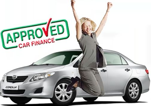 If you are looking to apply for a loan with bad credit for buying a used car in London, Ontario? Contact us Empire Auto Group. We deal with many proven and reliable lenders to make sure we find you the best rate. Our Online Auto Financing options give you the peace of mind that you need to make the right decision for yourself and your family.