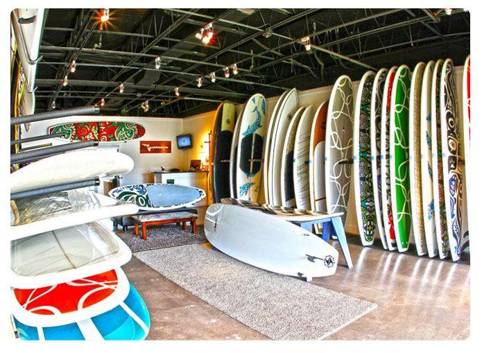 Paddle Board Rentals | SUP | Jupiter Florida - summer hobby