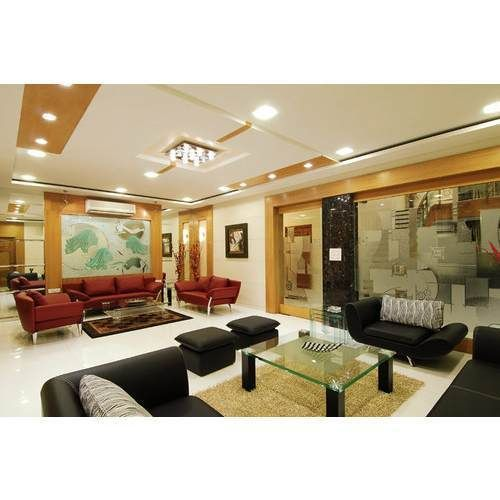 Residential Remodeling Services: 1000+ Ideas About Interior Design Services On Pinterest