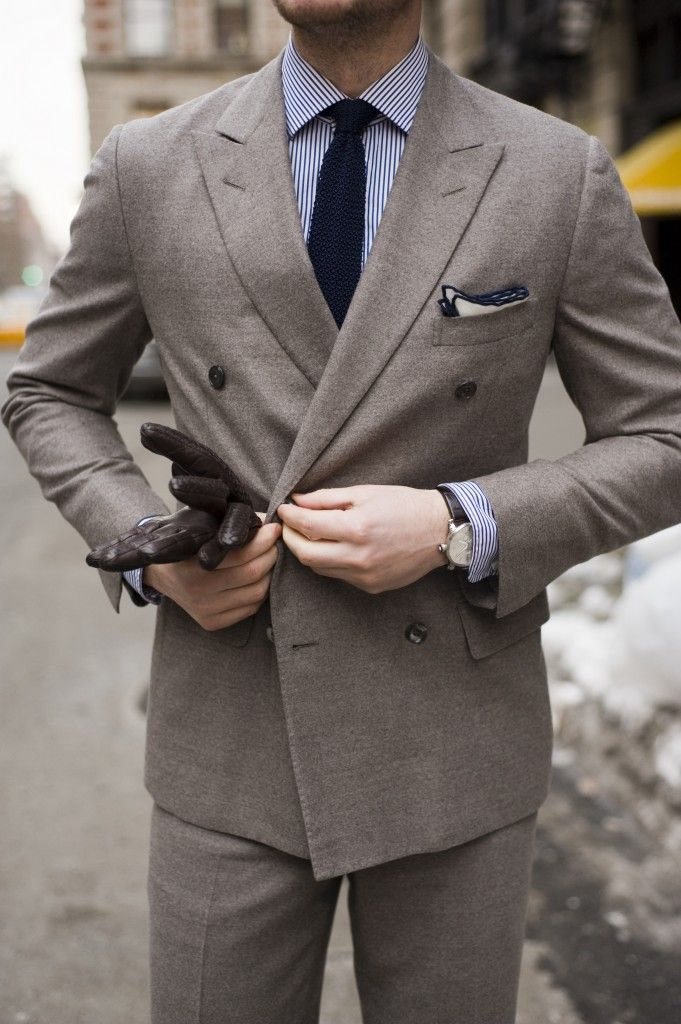 57 best DB images on Pinterest | Men fashion, Fashion styles and ...