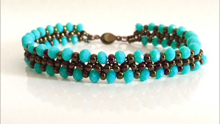 Kolay Bileklik ( fermuar ) Easy zipper bracelet diy