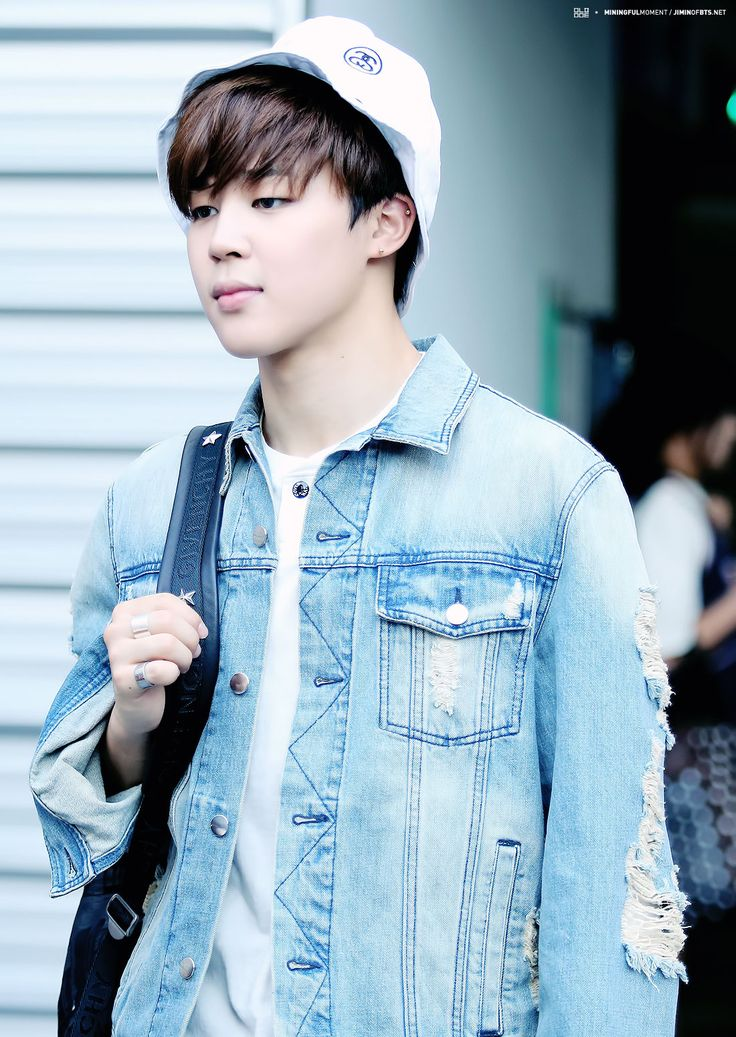 jimin tumblr   Buscar con Google. 21 best jimin images on Pinterest   Google  Hello gorgeous and Search