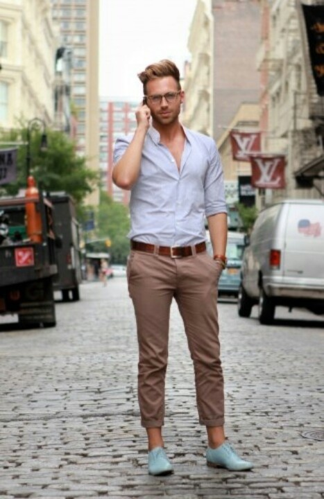 Casual Indie Mens Fashion Outfits Style 8: 29 Best Etiquette For Casual Occasions Images On Pinterest
