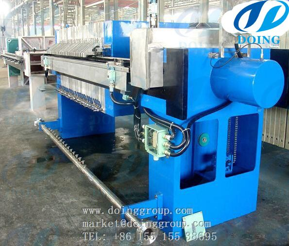 automatic filter press machine When we need to refined the cooking oil,we have to use this kind of refining machine,if you have any questions about the automatic filiter press,weclome to contact us when you are free.we will give you a professional suggestions about the cooking oil refining machine. If you have any questions,you can visit: www.doinggroup.com please feel free to contact us.  Contact: Ms Elina Phone: +86-371-56771822 TEL: +86 155 155 38695 Skype:elina881130…