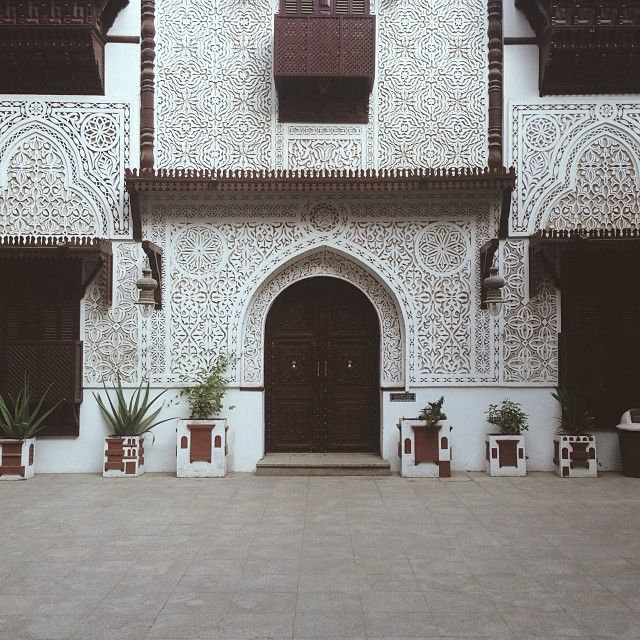 jeddah-Saudi Arabia