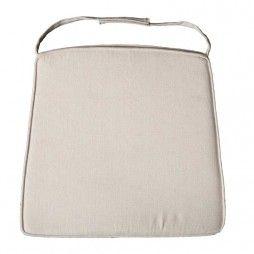 Decofurn-Cushion for Dining Chair