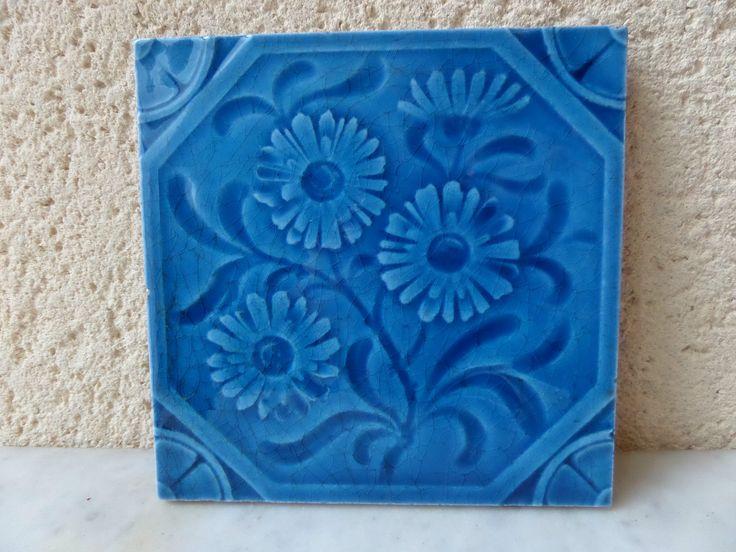 Les 513 meilleures images propos de carrelage sur pinterest for Carrelage ceramique ancien
