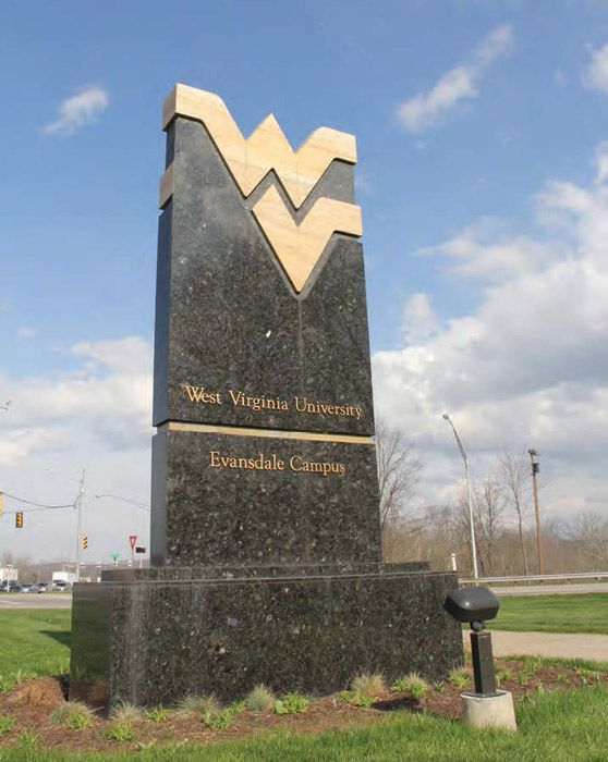 17 Best images about West Virginia-Made Products on ...