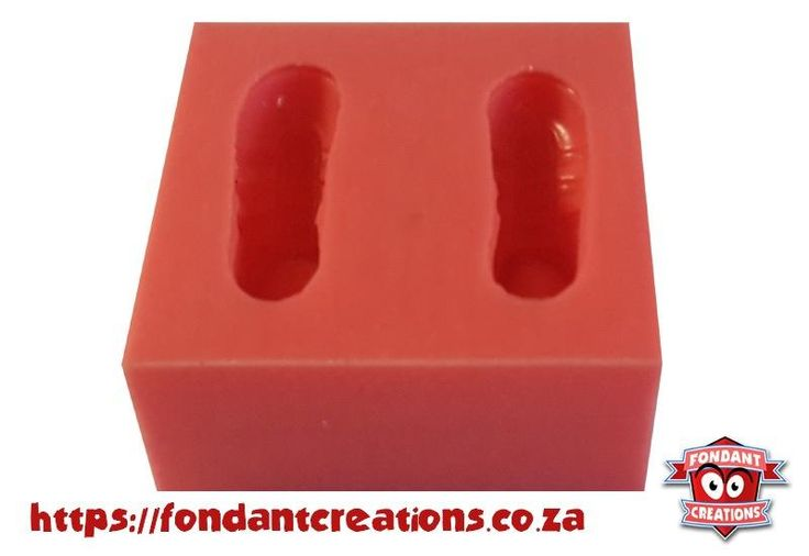 Small Running Shoes Mould