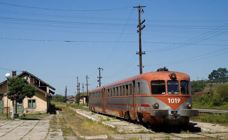 malaxa serie 78 en Gurahont station--------if you enjoy the picture please be generous and consider to make a good action, just 1$ will help me a lot, your action will keep me traveling wherever i am, please make a click at the paypal link below and donate, thanks.  https://www.paypal.com/cgi-bin/webscr?cmd=_s-xclick&hosted_button_id=325LFCBC8YM2S