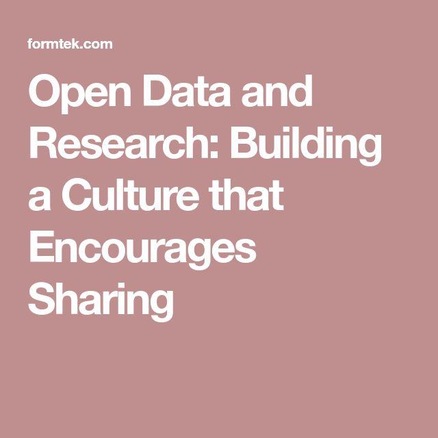 New York Cityu0027s open data audit is a promising model for - datapower resume