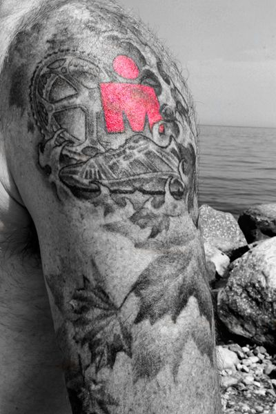 Craig__s_tattoo_004_edit_sleave.jpg