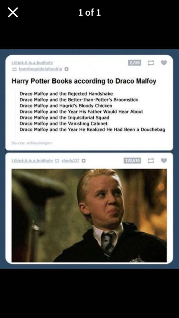 Harry Potter comedy pics are pretty much the point in this book.  Swe… #fanfiction Fanfiction #amreading #books #wattpad