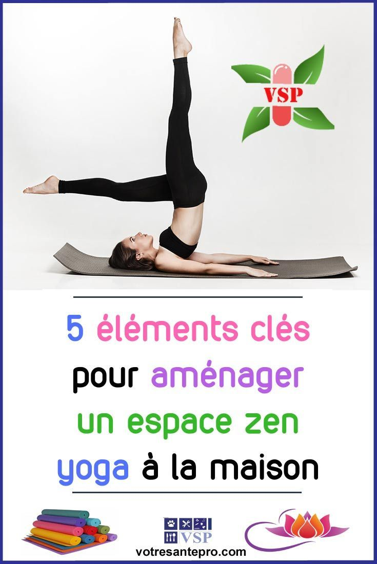 100 Incroyable Suggestions Aménager Une Salle De Yoga