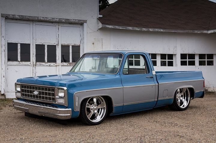 Slammed c10 chevy c10 pinterest slammed lo rider and train auto sciox Image collections